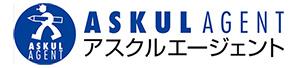 アスクル正規取扱販売店 株式会社カミヤ