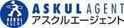 kk-kamiya-cojp.check-xserver.jp