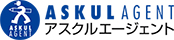 アスクル正規取扱販売店|株式会社カミヤ